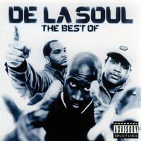 De La Soul: Best Of