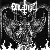 Evil Angel: Unholy fight for metal