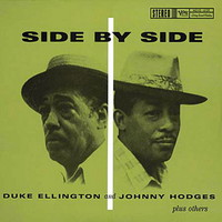 Ellington, Duke: Side by side