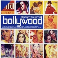 V/A: Beginner's guide to Bollywood