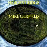 Oldfield, Mike: Hergest Ridge