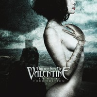 Bullet For My Valentine : Fever -ltd. cd+dvd