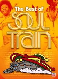 V/A: Best Of Soul Train
