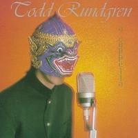 Rundgren, Todd: A Cappella