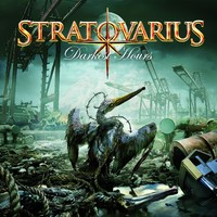 Stratovarius : Darkest hours