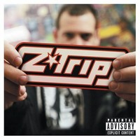 Z-trip: Shifting gears