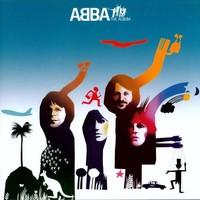 Abba: Album