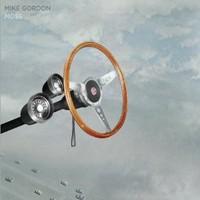 Gordon, Mike : Moss