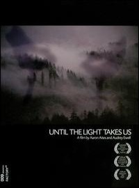 Emperor: Until the Light Takes Us