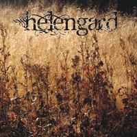 Helengard: Helengard