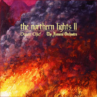 Ocean Chief / Funeral Orchestra : Northern Lights II -split