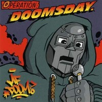 MF Doom: Operation doomsday