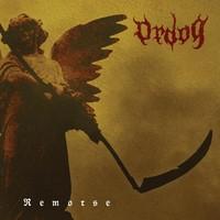 Ordog: Remorse