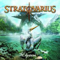 Stratovarius: Elysium