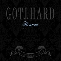 Gotthard: Heaven - best of ballads part.2