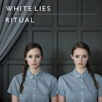 White Lies : Ritual -deluxe box-