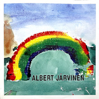 Järvinen, Albert: Mirror Tower