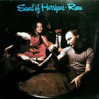 Remu : Sound of Hurrigane