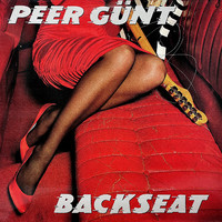 Peer Günt : Backseat