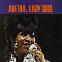Franklin, Aretha: Lady soul