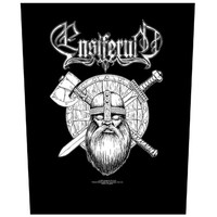 Ensiferum : Sword