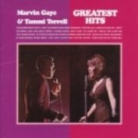Gaye, Marvin / Terrel, Tammi : Greatest hits