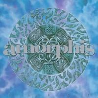 Amorphis : Elegy -ltd. digipack-