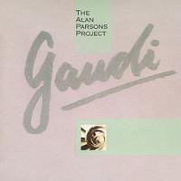 Alan Parsons Project: Gaudi