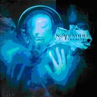 Novembre: Blue