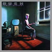 Rush : Power Windows