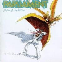 Parliament: Motor booty affair