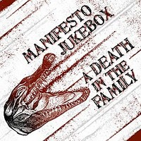 Manifesto Jukebox: Split