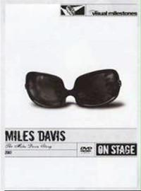 Davis, Miles: Miles Davis Story