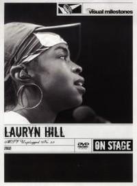 Hill, Lauryn : MTV Unplugged No 2.0