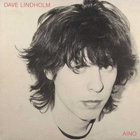 Lindholm, Dave : Aino