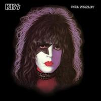 Stanley, Paul / Kiss : Paul Stanley