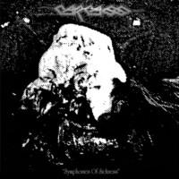 Carcass : Symphonies of Sickness