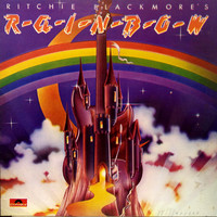 Rainbow : Ritchie Blackmore's Rainbow