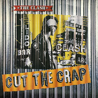 Clash: Cut The Crap