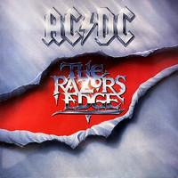 AC/DC : Razors Edge