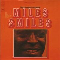 Davis, Miles: Miles smiles