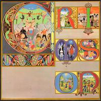 King Crimson : Lizard