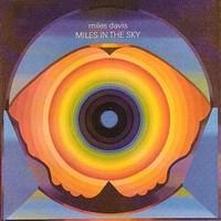 Davis, Miles: Miles in the sky