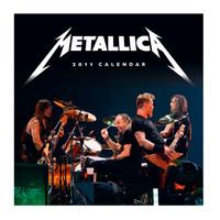 Metallica : Metallica