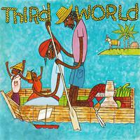Third World : Journey To Addis