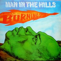Burning Spear : Man In The Hills
