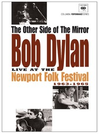 Dylan, Bob: Other Side Of The Mirror