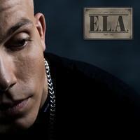 Elastinen: E.L.A.