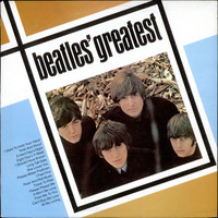 Beatles: Beatles' Greatest