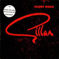 Gillan, Ian : Glory Road